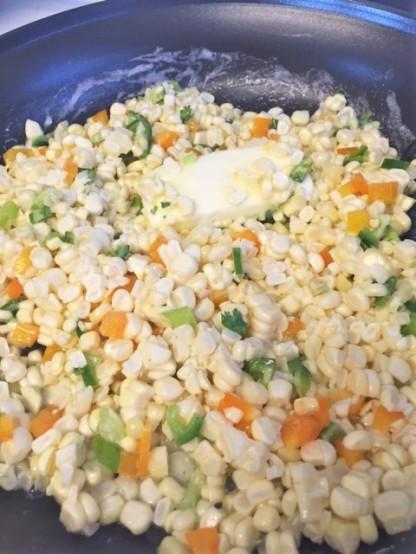 mexi-corn2
