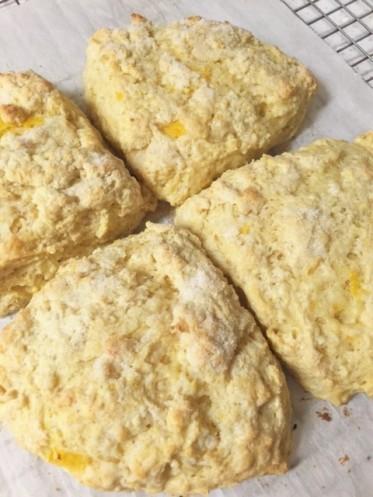 orangesourcrmscones2
