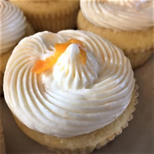 orangecupcake2