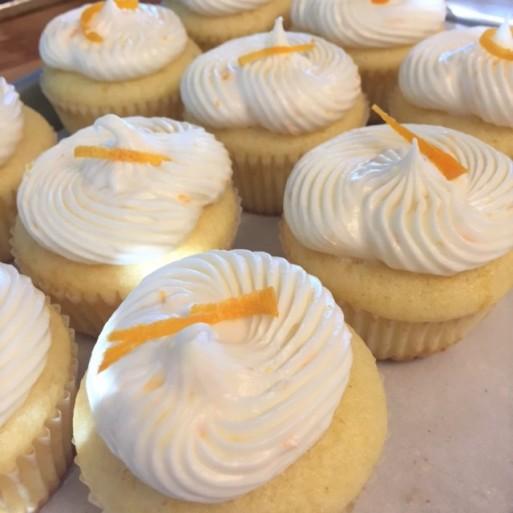 orangecupcake3