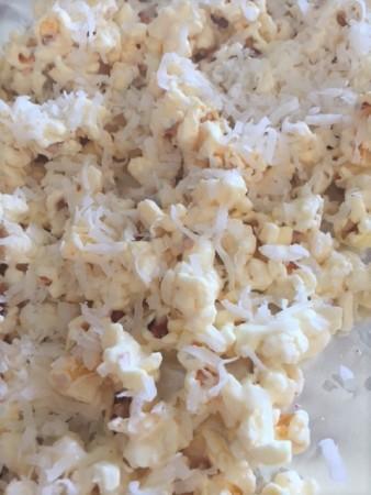 whitepopcorn3