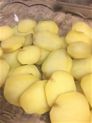 beefnpots1